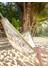 La Siesta Colibri Camo - Hamac - vert